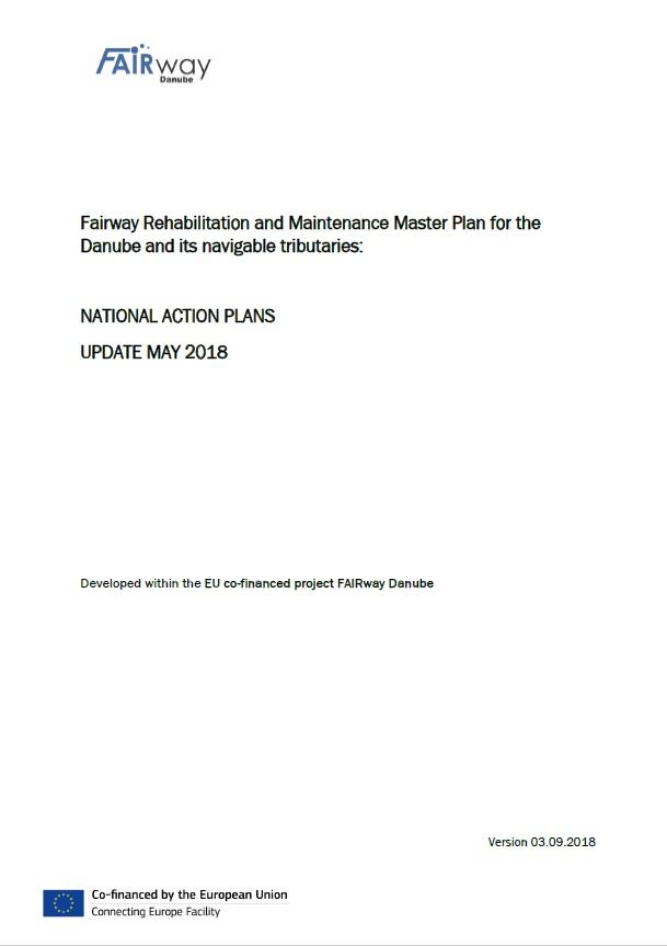 FRMMP May 2018